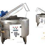عکاسی از دستگاه ها و محصولات صنعتی