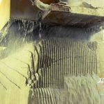 عکاسی از سنگبری در اصفهان