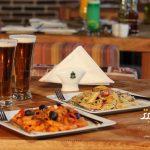 عکاسی در رستورانهای اصفهان