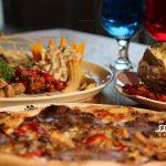 عکاسی از غذا اصفهان