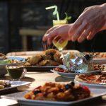 غذاهای ایتالیایی اصفهان