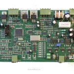عکاسی از محصولات الکترونیکی