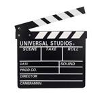 کلاکت-فیلمبرداری