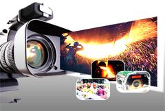 فیلم صنعتی