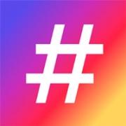 hashtagg